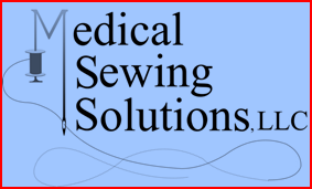 medicalsewingsolutions3.gif